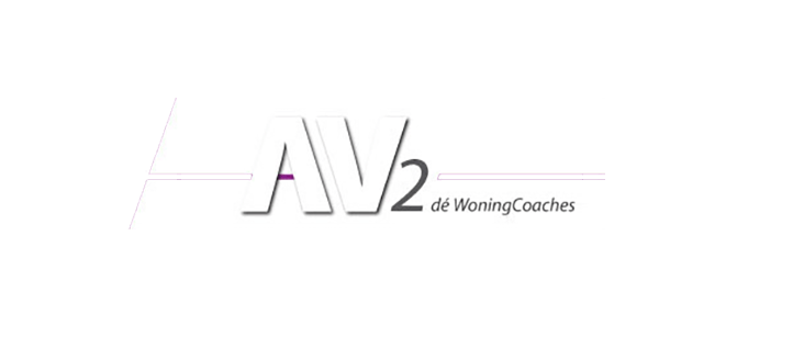 logo-wooncoaches